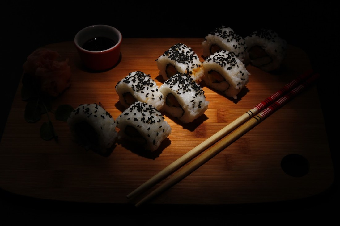 auradaze-japanese-sushi-authentic-dining-home