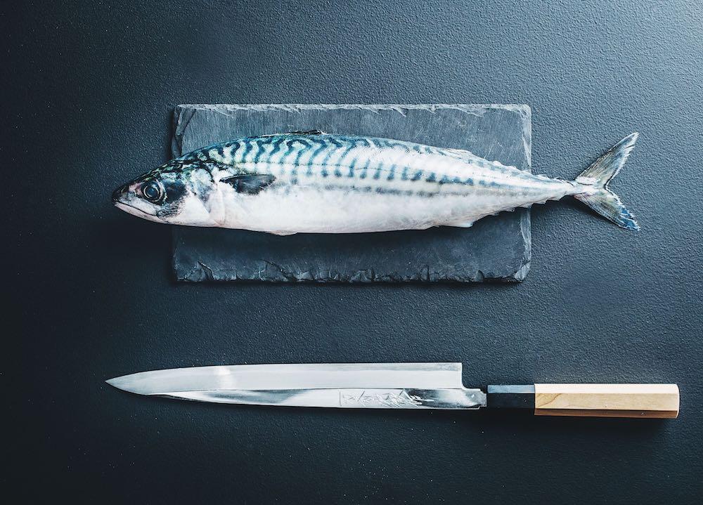 auradaze-japanese-sushi-deli-royal-leamington-spa-darren-yates-dining