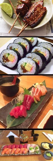 auradaze-japanese-sushi-deli-royal-leamington-spa-darren-yates-sushi-dishes-vertical2