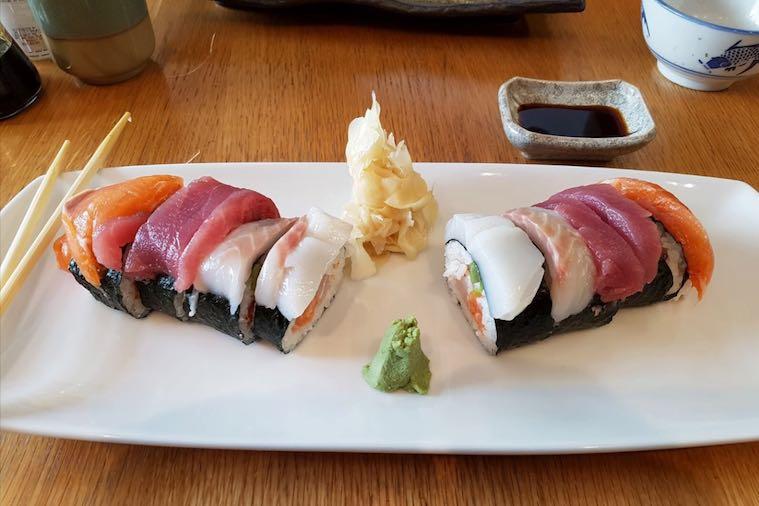 auradaze-japanese-sushi-deli-royal-leamington-spa-darren-yates-fish-sushi-platter