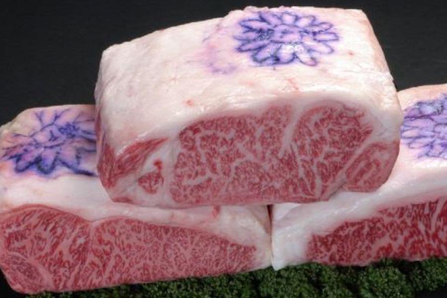 auradaze-japanese-sushi-deli-royal-leamington-spa-darren-yates-menu-3